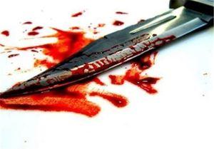 قتل دختر جوان به خاطر رد پیشنهاد ازدواج +عکس