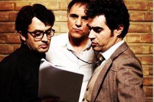 انتقاد علی نصیریان از فصل دوم سریال«شهرزاد»