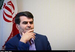 جزئیات کشته شدن یک صیاد ایرانی توسط گارد مرزبانی عربستان