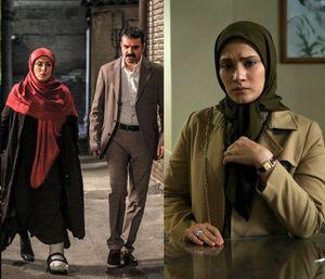 بررسی سریالهای رمضانی تلویزیون؛ موفق با ارفاق