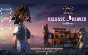انیمیشنی که مهجور ماند و جهانی شد!