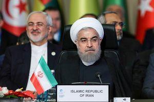 قدرت منطقهای ایران نتیجه مذاکره و برجام است یا مقاومت؟