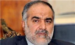 سفیر سابق ایران به قطر