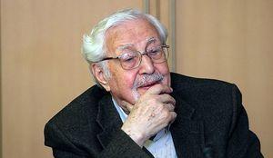 ابراهیم یزدی در مستند آقاینخست وزیر