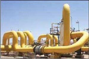 پشتپرده صادرات گاز مجانی به ترکیه