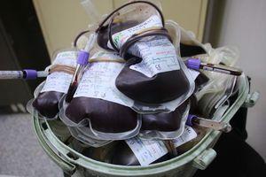 کدام مرکز اهدای خون در تاسوعا و عاشورا فعال است؟