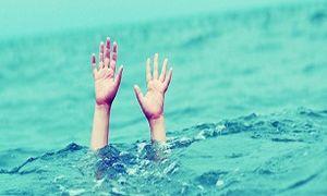 غرق شدن 2 خواهر در رودخانه «شاهزاده عباس» بردسیر