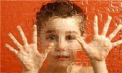 شکنجه کودکان مبتلا به اوتیسم در مرکز توانبخشی