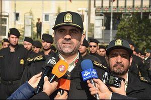 ساجدینیا: کودکرباییهای تهران سریالی نیست