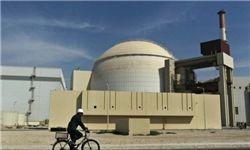 روسیه تولید تجهیزات نیروگاه بوشهر را آغاز کرد