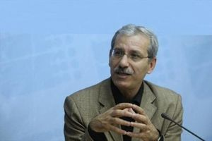 واکنش نصیرزاده به شایعه حضور مهاجری در ماشینسازی