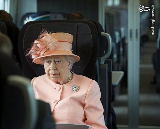 ملکه الیزابت دوم در حالی وارد نودمین سال از عمر خود می شود که با 63 سال سلطنت، رکورددار بیشترین میزان حکمرانی است. ایشان با سپری کردن ۶۳ سال و ۲۱۶ روز از آغاز سلطنت خود ، رکورد ملکه ویکتوریا فرمانروای انگلستان در قرن نوزدهم را نیز شکسته است.