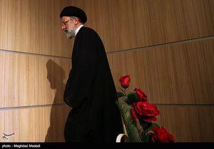 عکس/ نشست تقدیر از فعالین جبهه مردمی نیروهای انقلاب اسلامی