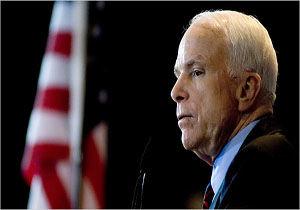 سناتور ارشد آمریکا: جنگ عراق اشتباه بود