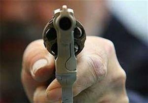 مرگ مشکوک مرد بازنشسته با شلیک گلوله