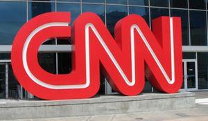 نظرسنجی CNN درباره اتهامات علیه ترامپ