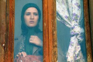 سریال «نفس»؛ روایت زنان و مردان عاشقپیشه سازمان منافقین!