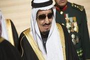 عناصر برکنار شده شاه سعودی کیستند؟ +عکس