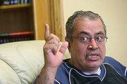 حجاریان دچار اختلال حواس شد!/ «من مسئول مستندات پولشویی نیستم»؛ قوّت گرفتن «احضار ظریف» با یک پرونده ضد امنیتی