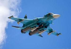 100 هواپیما و بالگرد جدید برای ارتش روسیه