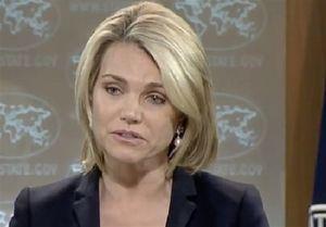 شک آمریکا به اقدامات عربستان و امارات درقبال قطر