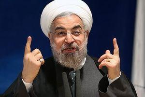 افشای راز بزرگ روحانی توسط دهباشی: آن حرفهای انتخاباتی اکاذیب بود/ پیتزا میخوریم تا به گرانی تخم مرغ اعتراض کنیم!
