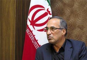 واعظ آشتیانی: مدیران دولت در ورزش به تدبیر و امید پایبند باشند