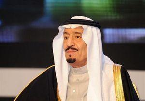 شاه سعودی نتانیاهو را به عربستان دعوت کند