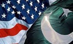 موافقت آمریکا با کمک 19 میلیارد روپیهای به پاکستان
