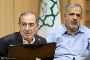 مسجدجامعی: انتقاد بهمعنای نفی کار اساسی در تهران نیست/ الویری: باید برای تداوم دستاوردها تلاش کرد