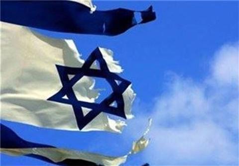 رژیم صهیونیستی مدعی شلیک راکت از نوار غزه شد