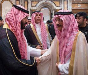 ناکامی سعودیها در صدور بیانیه ضدایرانی در اجلاس همکاریهای اسلامی