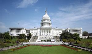 کاخ سفید جزئیات حقوق کارکنان خود را منتشر کرد +سند