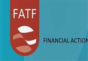 FATF به تمدید تعلیق اقدامات متقابل علیه ایران رای داد