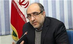 ایران در بین ۴۰ کشور بالاترین نرخ زنان بیوه را دارد