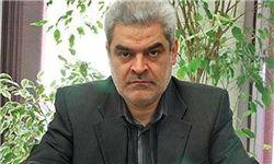بیخبری معاون وزیر از قانون و تخلف در پیشفروش پژو ۲۰۰۸