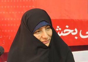 روایتی از شهادت محمد کیهانی شهید مدافع حرم