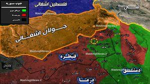 نقشه جنوب سوریه و قنیطره.jpg
