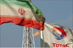 فرانسویها چه امتیازاتی در قراردادهای نفتی گرفتهاند؟