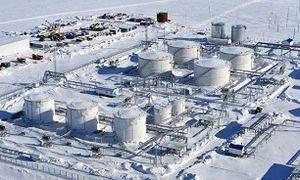 روسیه به دنبال جایگاه قطر در صادرات LNG