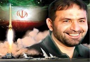 فیلم/ حضور رهبرانقلاب در منزل شهید طهرانی مقدم