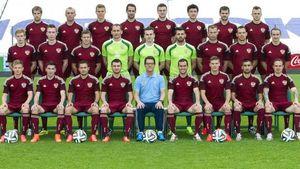فوتبال روسیه در رسوایی