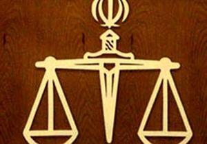 تذکر دادستانی به سازمان مالیاتی +سند