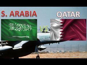 عربستان و اسراییل به دنبال ایجاد جنگ در خاورمیانه هستند / بحران بین قطر و عربستان میتواند بسیار خطرناک باشد + تصاویر