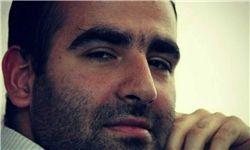 شهادت نیروی سپاه حفاظت فرودگاه بر اثر جراحت در مانور اخیر تایید شد