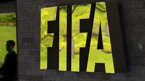 نظر سایت فیفا درمورد گروه ایران در جام جهانی