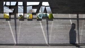خطر تعلیق هنوز فوتبال ایران را تهدید نمیکند