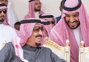 شیوه آل سعود برای بازجویی شاهزادگان سعودی