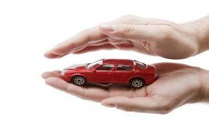 شرط بیمه مرکزی برای صدور بیمهنامه شخص ثالث