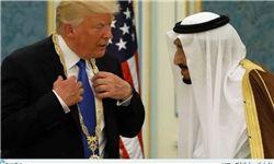 چه چیز موجب جنگ سرد سعودی-قطری شد؟